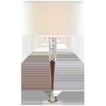 Dodson Table Lamp