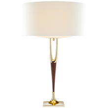Dodson Table Lamp