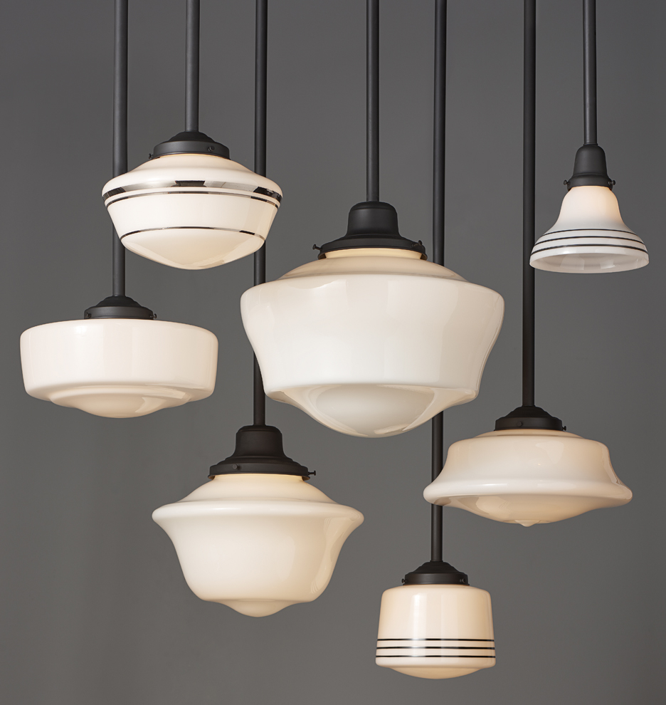 paper globe pendant hallway lighting. 150901 rc y15b03 l a 03 alt m paper globe pendant hallway lighting