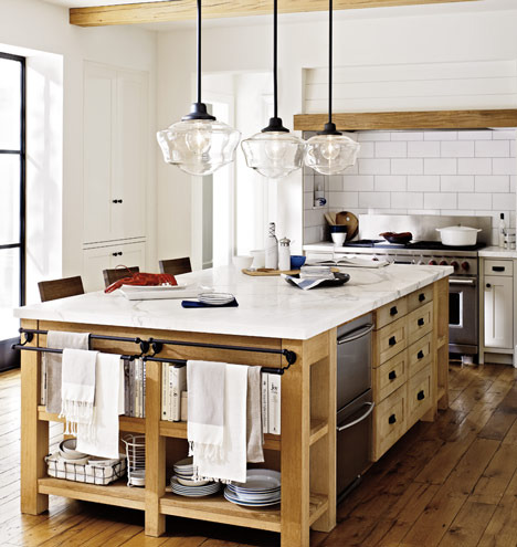 Sized_rose-city-kitchen_med