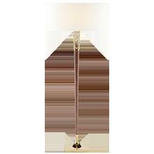 Dodson Floor Lamp