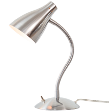 Zond Flexible Arm Desk Lamp