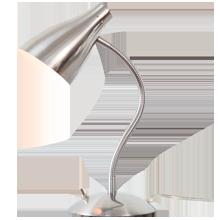 Zond Flexible Arm Desk Lamp