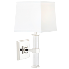 Avondale Wall Sconce