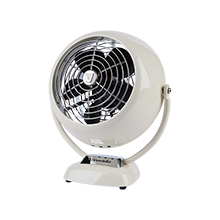 Small Vornado V-Fan