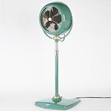 Vornado V-Fan Pedestal Fan