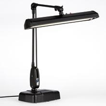Dazor Task Lamp