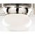 Ceiling Light Fixtures Amp Bathroom Ceiling Lights Rejuvenation
