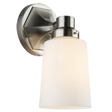 Canfield Single Sconce