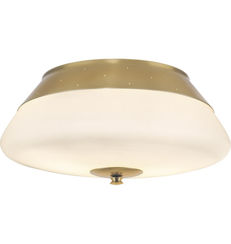Nimbus large flush mount rejuvenation for Mid century modern kitchen lighting