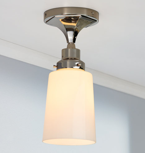Canfield_alt_ceilingsconce_nomirr_exp03_a6068_m