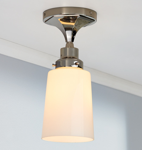 Sized_canfield_alt_ceilingsconce_nomirr_exp03_a6068_m