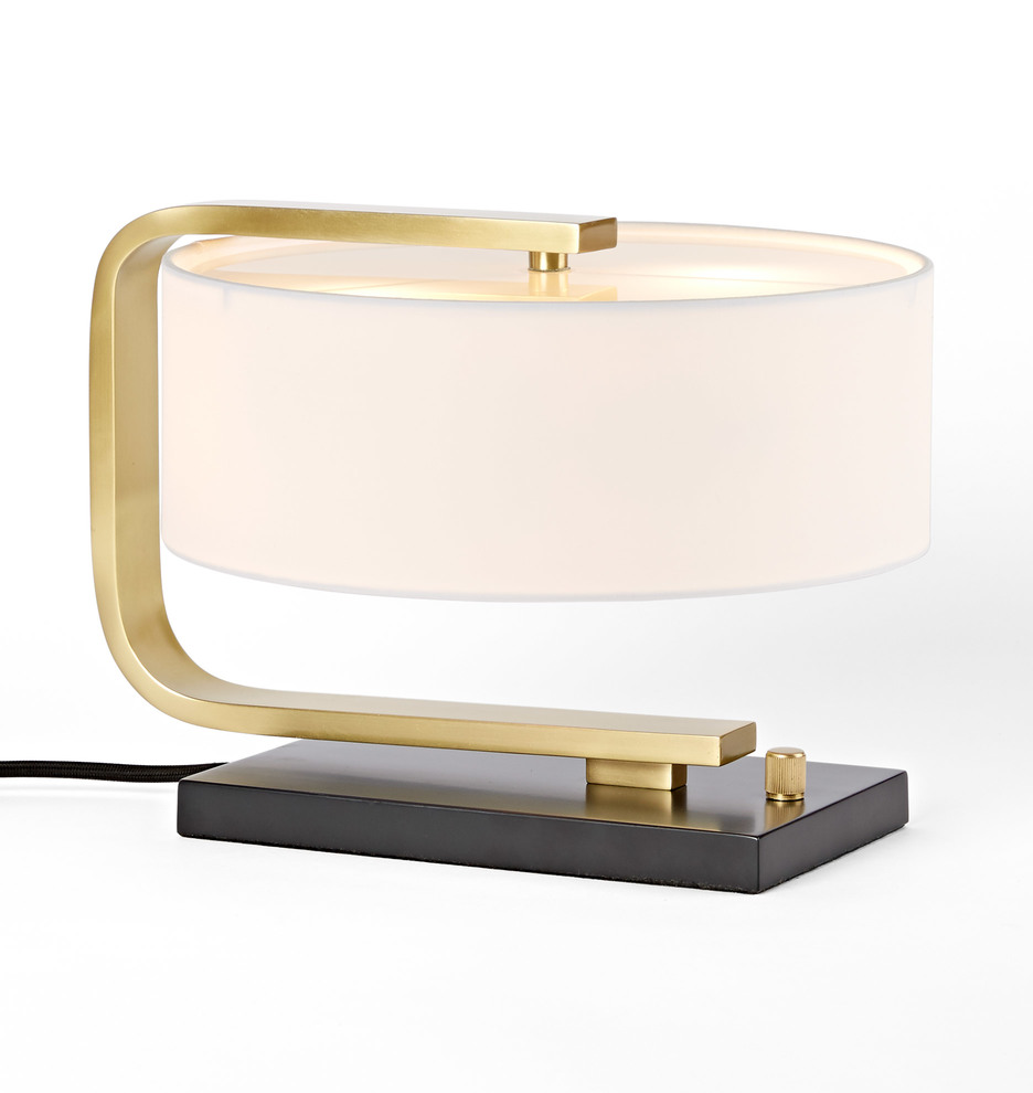 Meir Table Lamp | Rejuvenation