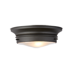 Eastmoreland Flush Mount - 8 in.