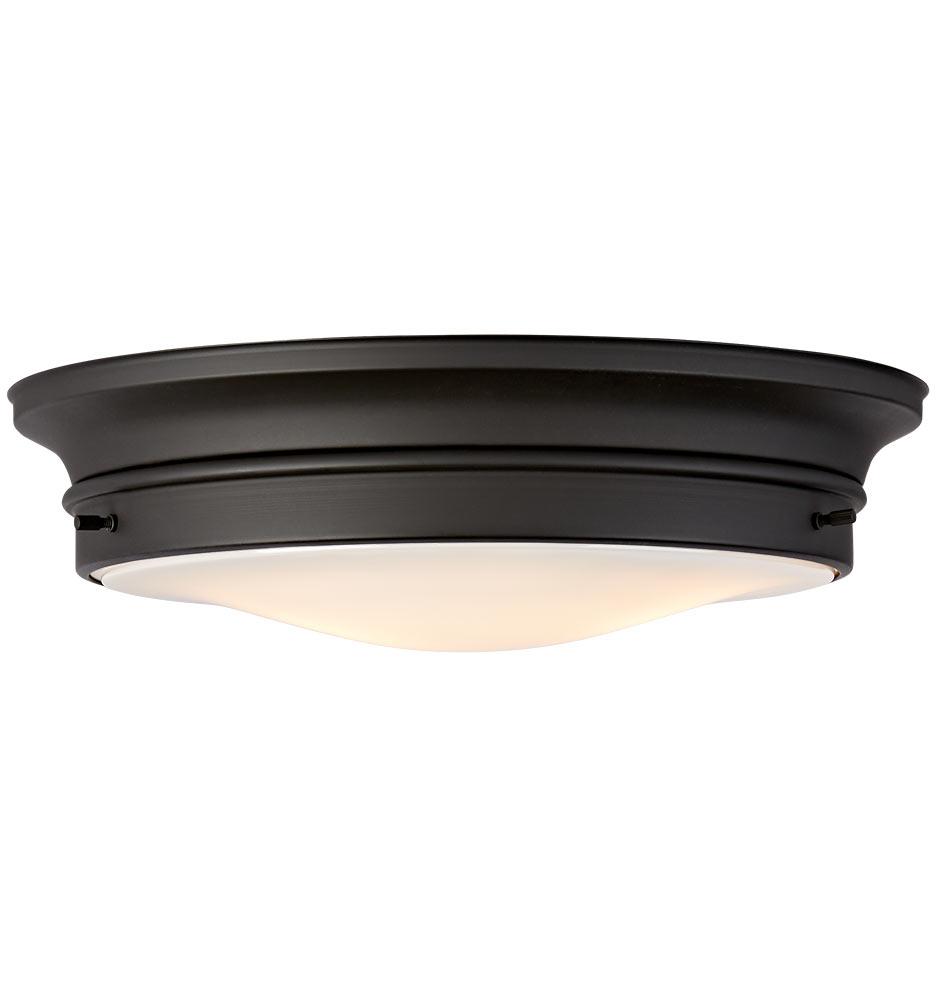 Eastmoreland Flush Mount   12 in. Ceiling Light Fixtures   Bathroom Ceiling Lights   Rejuvenation