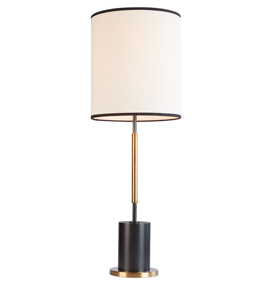Designer Table Lamps Singapore ~ Best Inspiration for Table Lamp