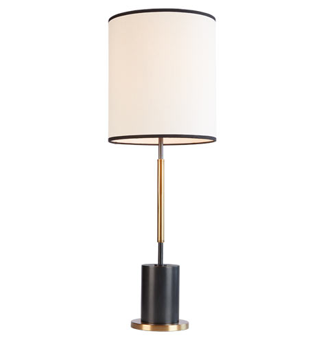 cylinder tall table lamp rejuvenation. Black Bedroom Furniture Sets. Home Design Ideas