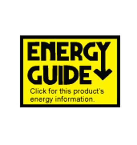 Sized_energy_info_label_rejuvenation_heron_m