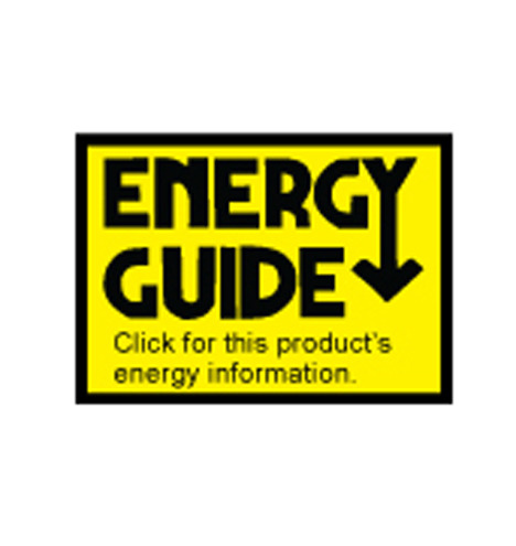 Sized_energy_info_label_rejuvenation_heron_m
