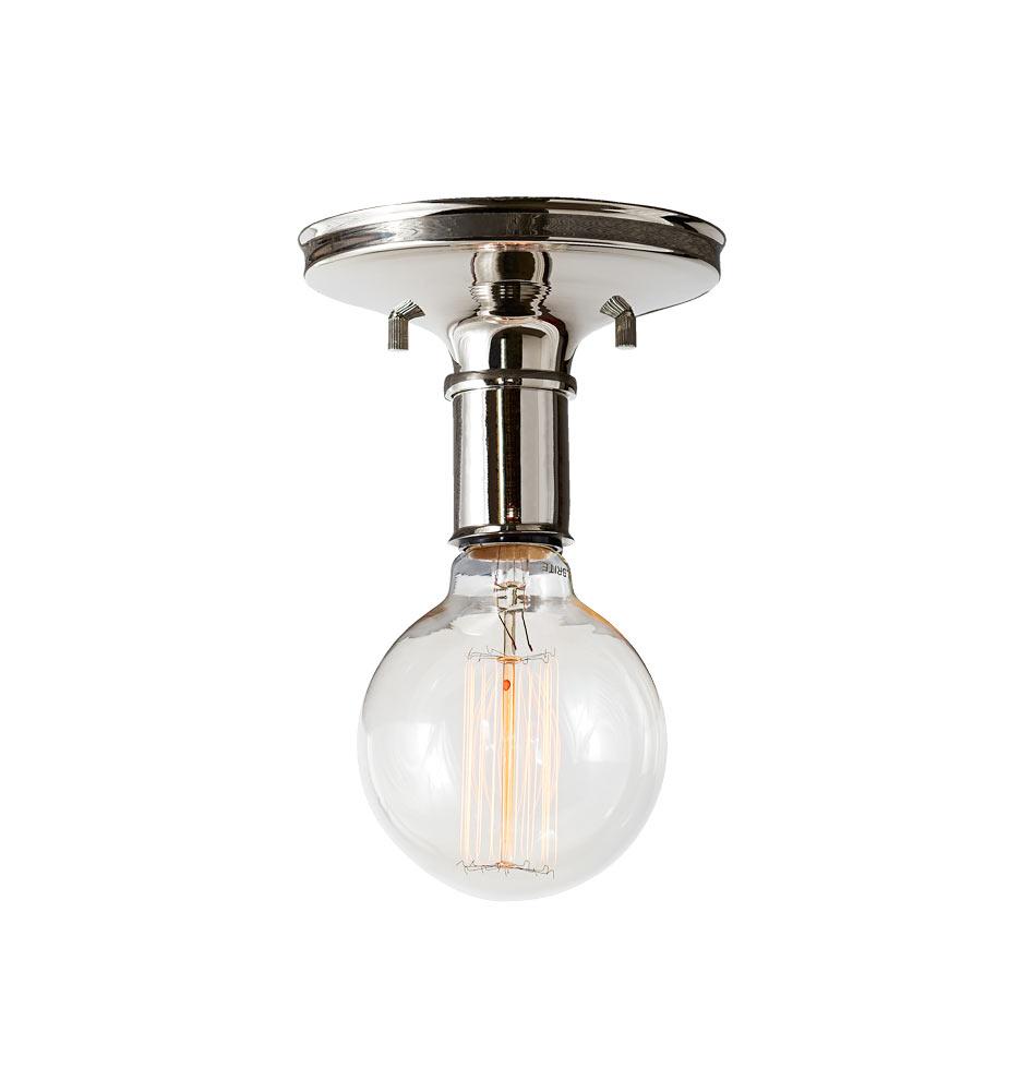 Bathroom Ceiling Lights Flush bathroom ceiling lights | rejuvenation