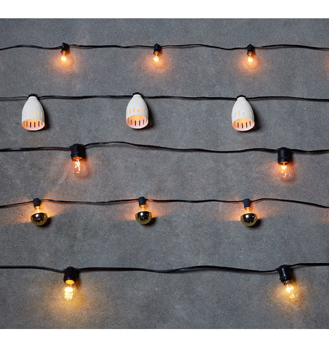170117 sp7 y2017b3 croisset string lights planters alt v4 base 1664 1980x1872
