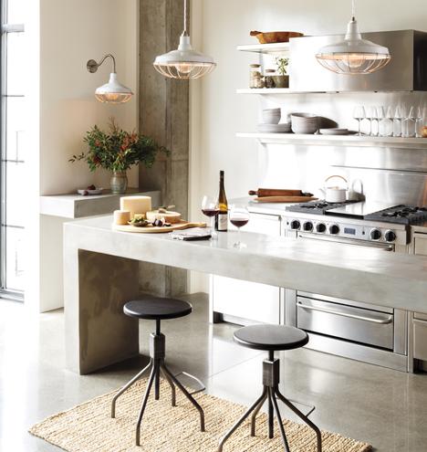 Redlands_kitchen_131119_8479_alt_m