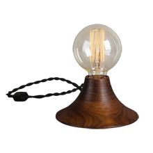 Aurora Table Lamp