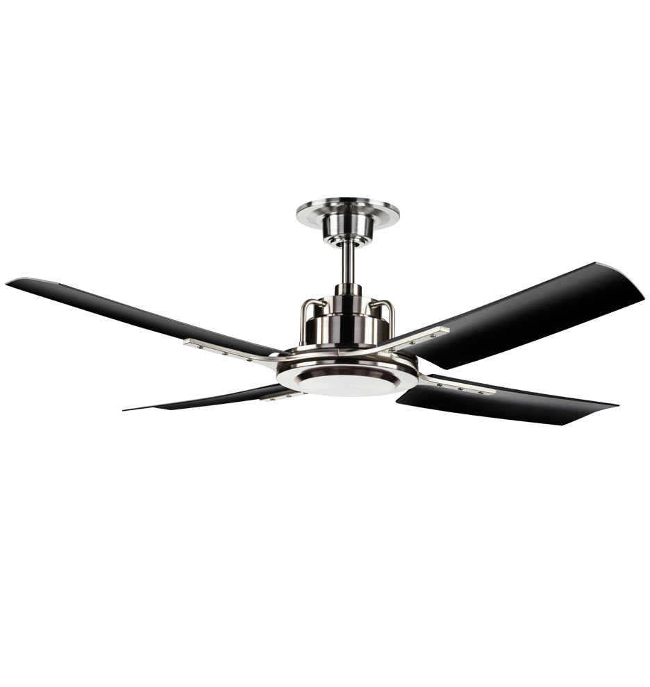 Peregrine Industrial Ceiling Fan Peregrine Industrial No