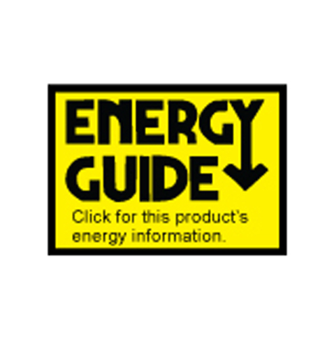 Energy_info_label_rejuvenation_peregrine_m