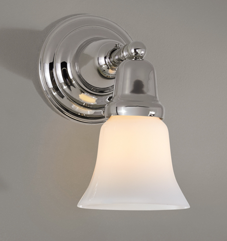 Carlton_single_sconce_pn_shade_grey_a7468_m