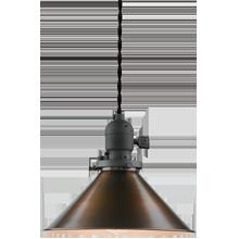 Skidmore Plug-In