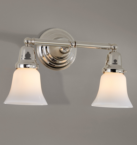 Carlton_double_sconce_pn_final_grey_a8676_m