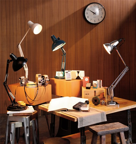 Sized_desk-lamp_med