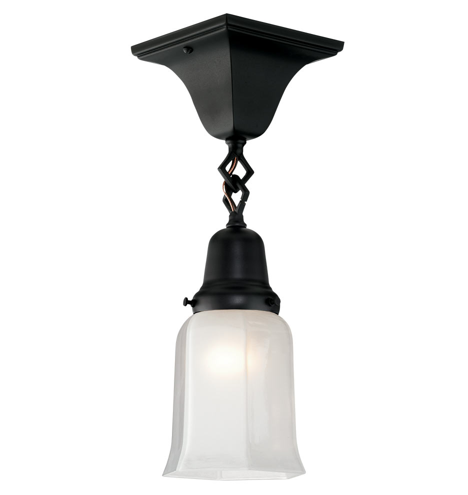 Jordan Valley 2 1 4 Quot Semi Flush Mount Rejuvenation