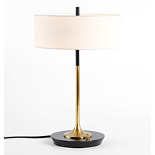 Pepin Table Lamp