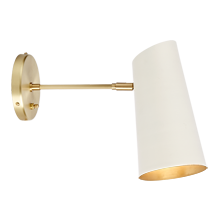 Cypress Medium Sconce