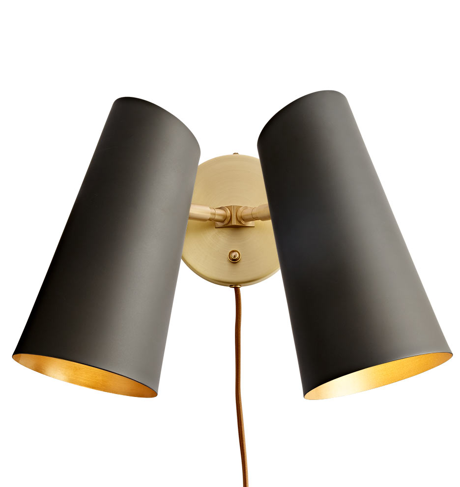 cypress double sconce plugin