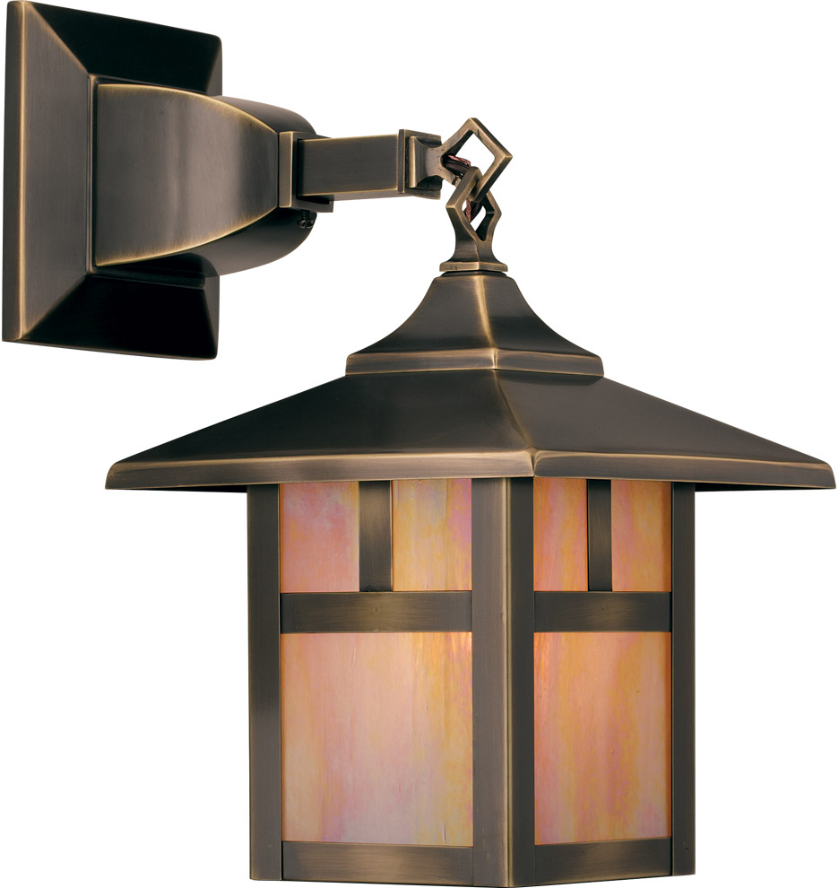 outdoor wall outdoor lighting port orford