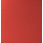 B0006 red