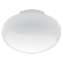 Classic 7-1/2in. Squat Opal Ball Shade
