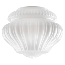 15in. Neoclassical Shade
