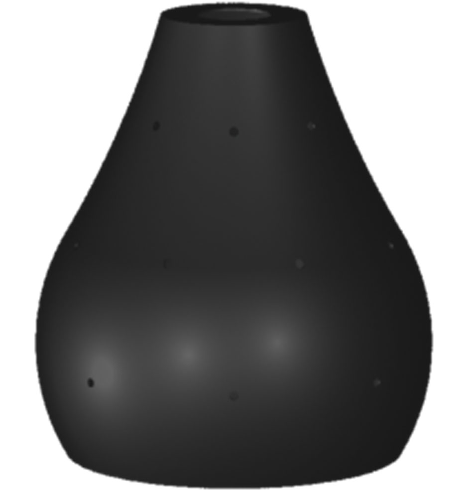 Z013214