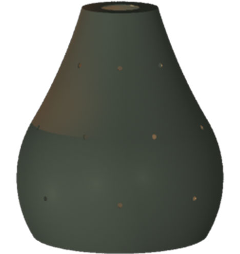 Z013212