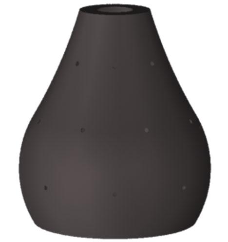 Z013217