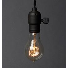 60W Quad-Loop Bulb