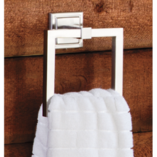 Winslow Bath Towel Ring