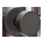 C0134 c0133 disk round ob c