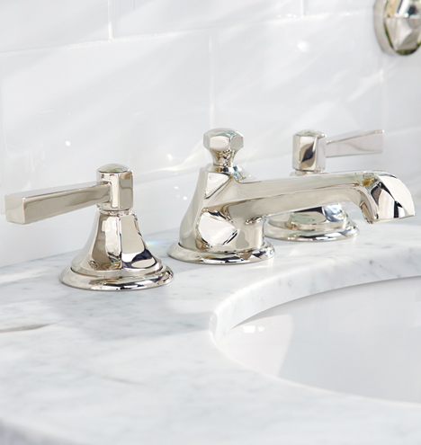 Canfield_alt_faucet1_base05_c0218_m