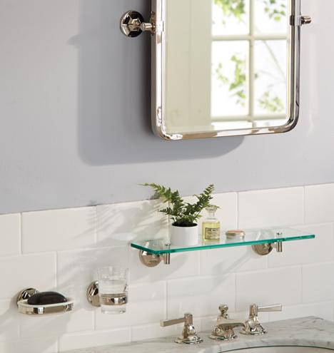 Canfield_pivoting_rectangle_mirror_alt_m