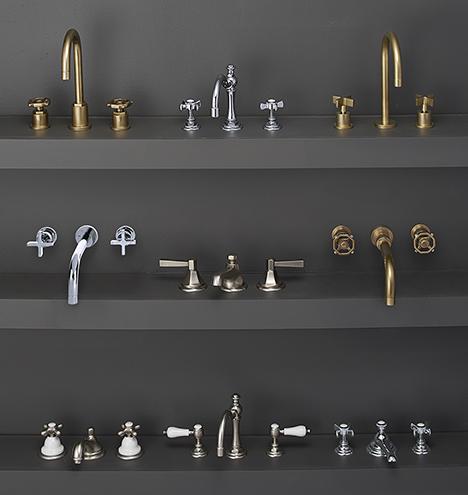 151005_y2016b1_tubs_and_plumbing_v1_base_0222_alt_m
